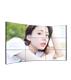 50寸电视墙液晶拼接屏